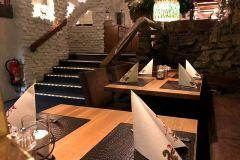 El Toro - Ihr Steakhaus in Jülich