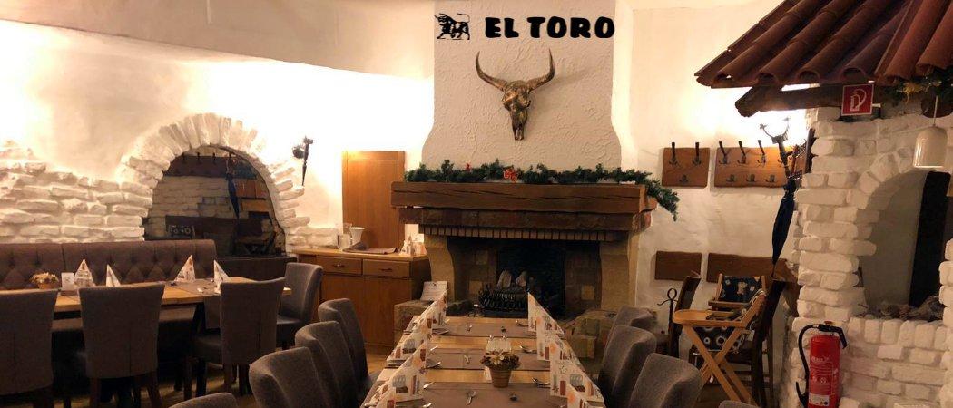 El Toro - Steak & Mehr